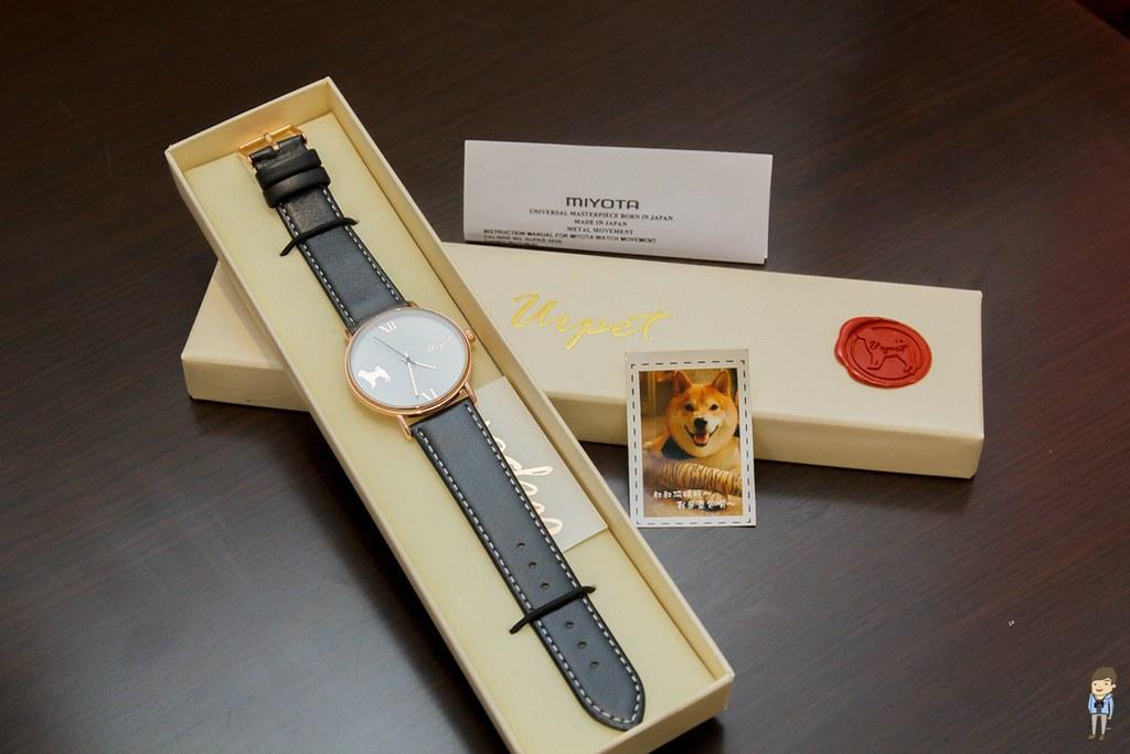 手錶 (4)