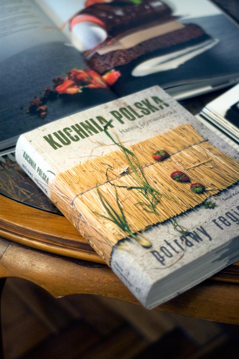 Cozinha Polaca
