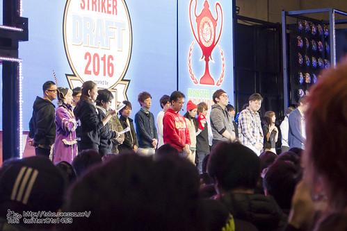tokaigi2016_1-42