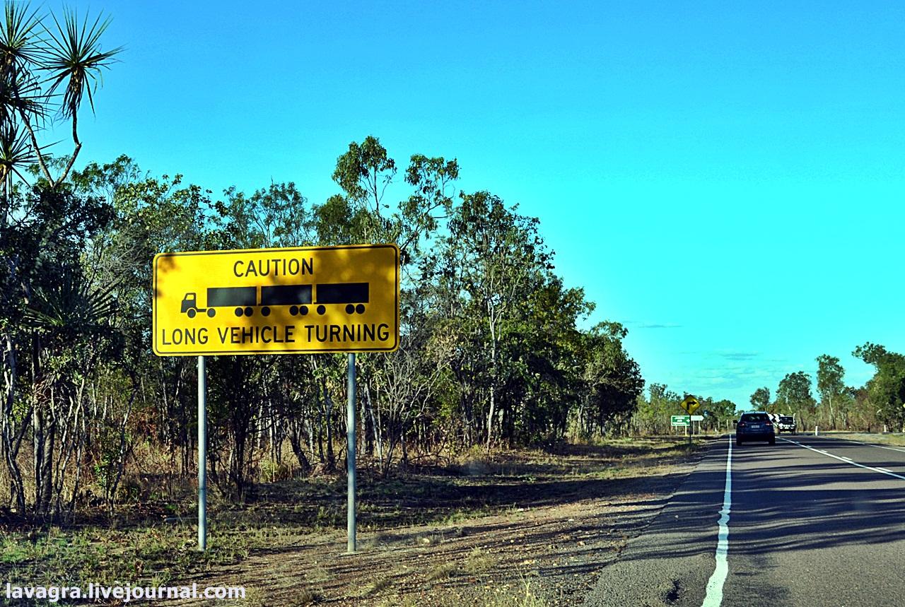 avstralija06