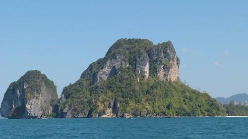 Thailand-0781