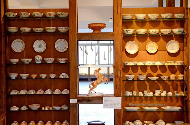 宜蘭碗盤博物館017-DSC_5544