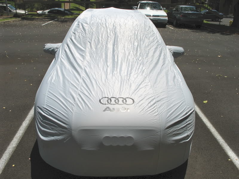 vwvortex com for sale audi b6 b7 oem car cover audi a4 or s4 rh forums vwvortex com Audi S4 2008 Audi A4
