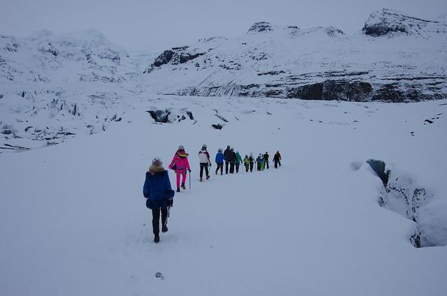 20160129_Glacier hiking_3