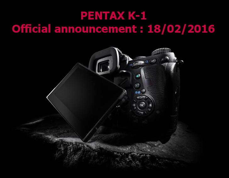 最新K-1乳摸...2月18發表(上市未知)