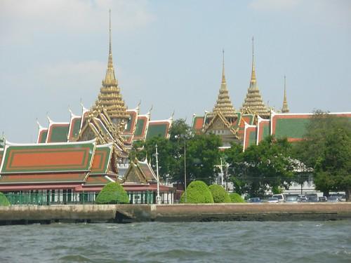 Bangkok 07-Wat Phra Kaew (1)