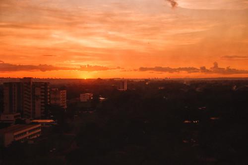 coucherleverdesoleil sunrise sunset