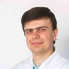5.Писарчук Тарас Валерійович