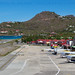 St. Barths Airport. by spencer.wilmot
