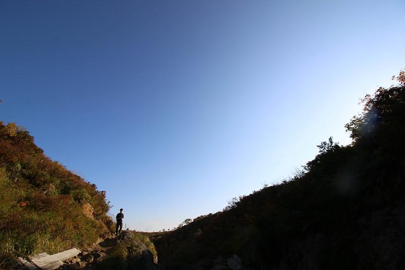2014-09-28_00185_栗駒山.jpg
