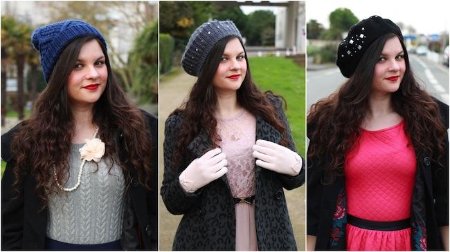 une_histoire_de_bonnets_ou_comment_le_porter_sans_être_ridicule_blog_mode_la_rochelle_0