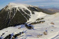 Videotour: Val di Fiemme – 10 důvodů, proč tam jet