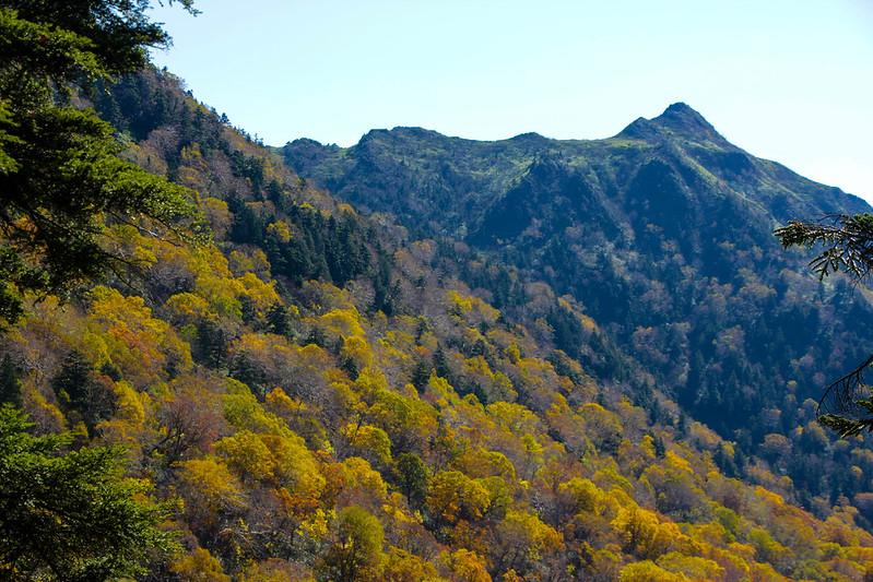 20141011-上州武尊山-0225.jpg