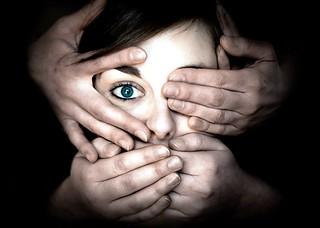 molestie stalking