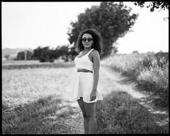 Alessia #1