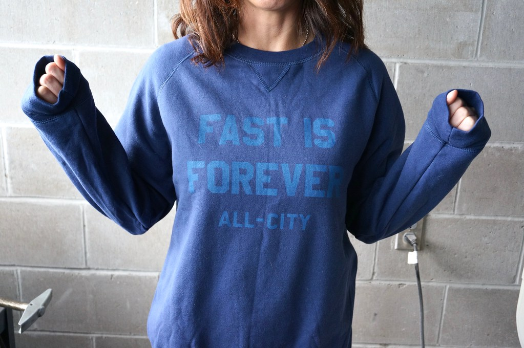 Fast is Forever Gallery 2