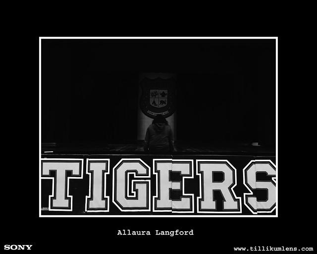 Allaura Langford