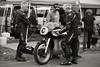 1963 Manx Norton 500