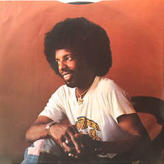 SLY STONE:HIGH ON YOU(INNER 1)