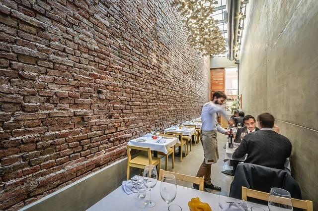 160227_El_Papagayo_Restaurant_07__r