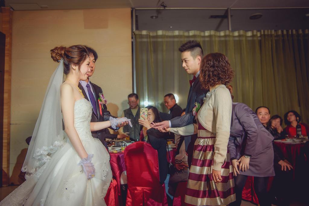 20151230后里東達婚宴會館婚禮記錄 (705)