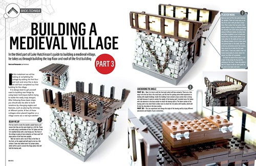 Bricks Magazine Issue 10