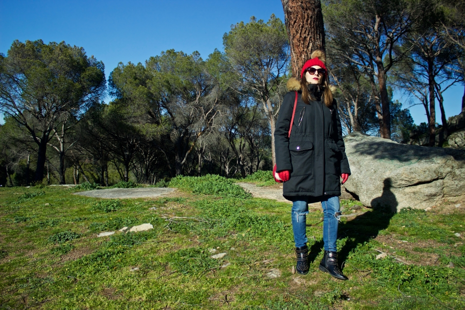 lara-vazquez-madlula-style-fashion-blog-moda-streetstyle-look-ootd-cold-and-sunny-days-casual-outfit
