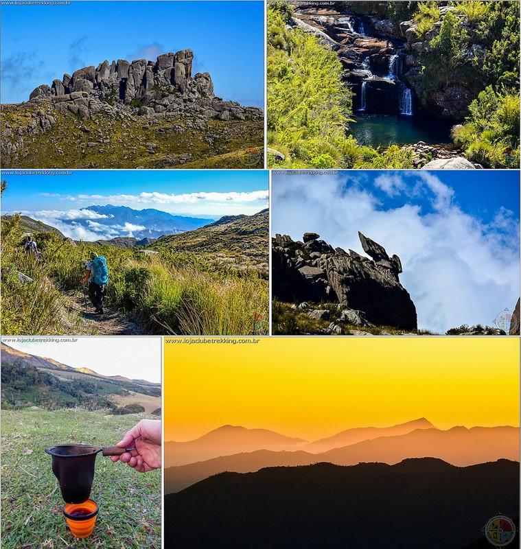Transmantiqueira 2016 é com a Loja Clube Trekking, tudo para sua aventura 6