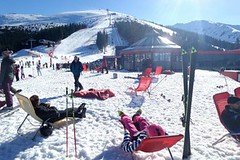 SNOWtour 2015/16: Jasná – sjezdovky pro skřivany