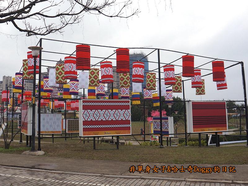 2016桃園台灣燈會09