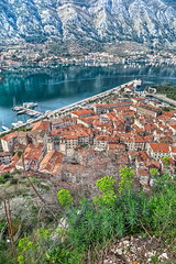 Old Heart of Kotor