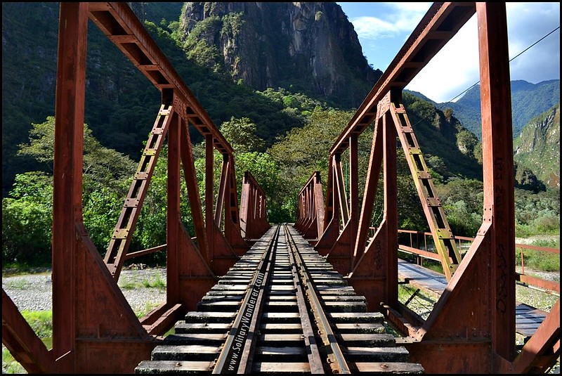 bridge-to-machu-picchu