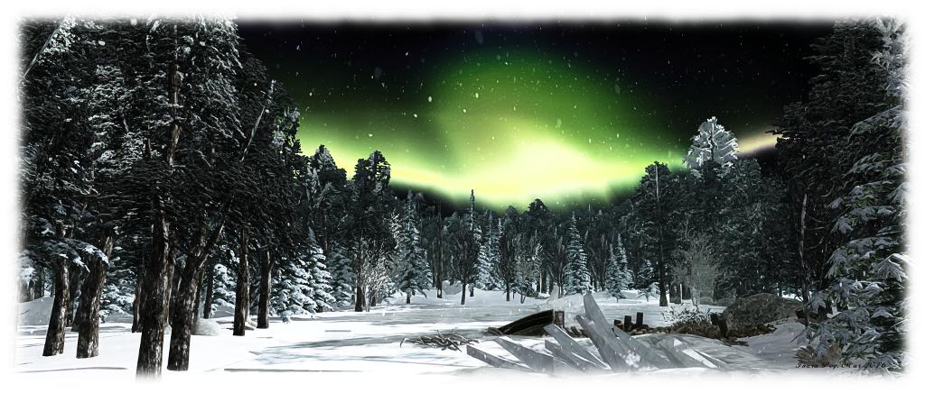 Suomi - Finland; Inara Pey, March 2016, on Flickr