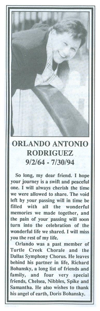081294-rodriguez-orlando