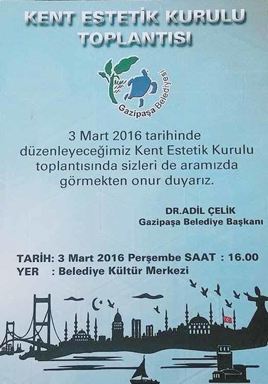KENT-ESTETIK-KURULU-TOPLANIYOR-2