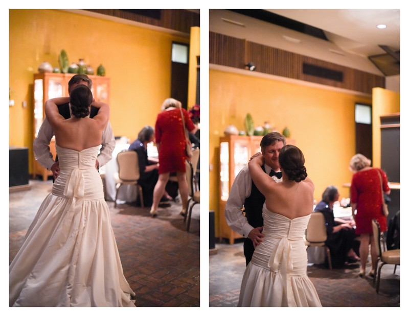 Jeff and Laura Beth's Wedding55