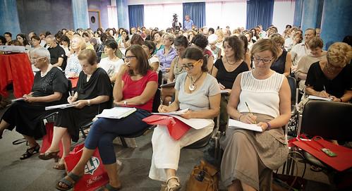 IX° Edizione del seminario di educazione interculturale