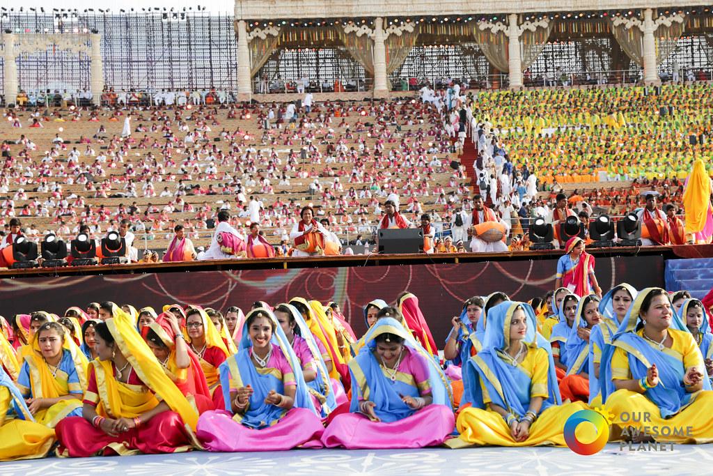 World Culture Festival Finale-46.jpg