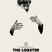 The Losbter