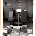 DES Scrapbook 1976 099-a