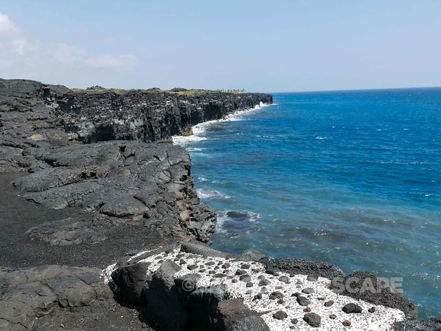 Volcano, Hawaii-21