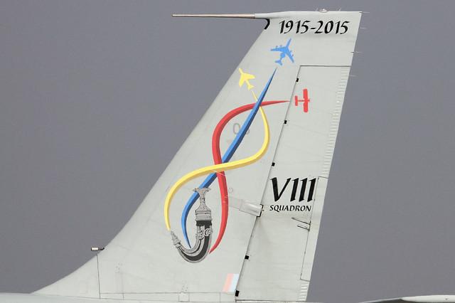 ZH106 Fin