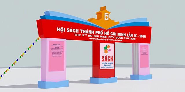 cong-chao-hoi-sach-2016
