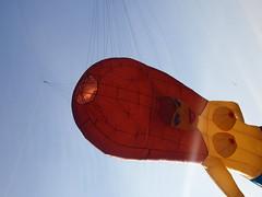 Minch Kite Fest