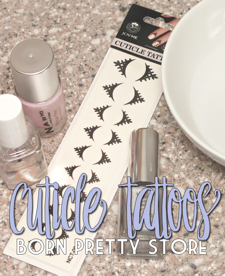 born pretty store cuticle tattoos (3)
