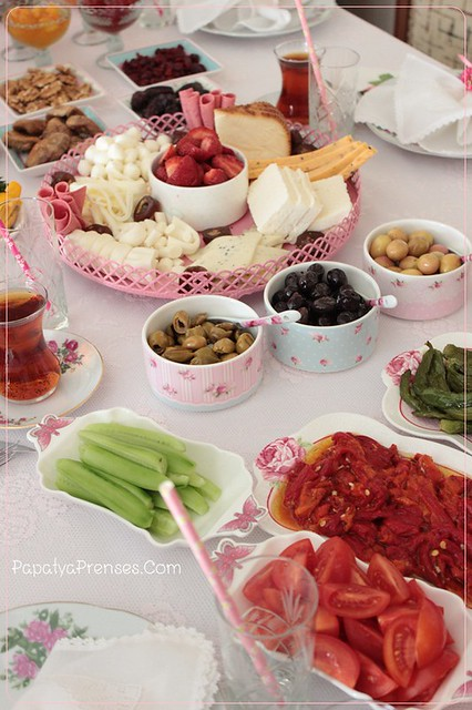 bahara merhaba kahvaltısı 020