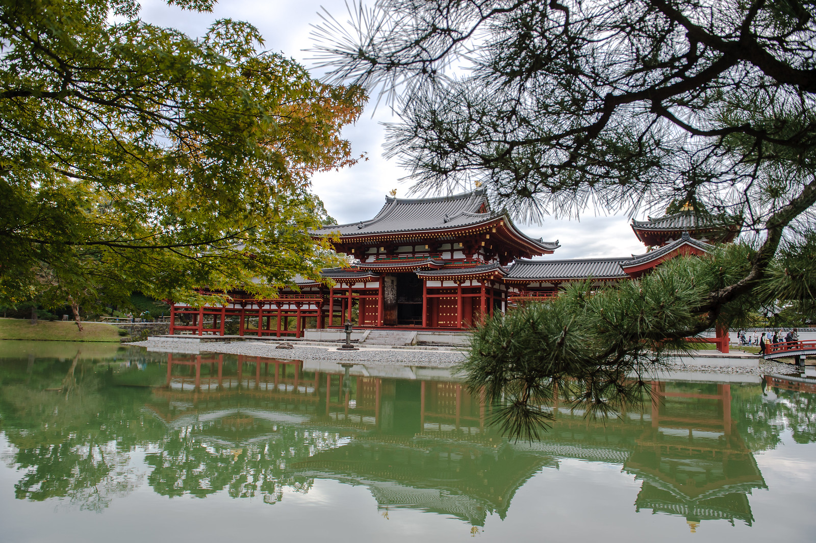 2015VQ@Kyoto-251
