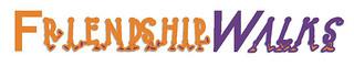 walk logo (1)