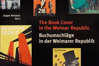 Weimar volumes