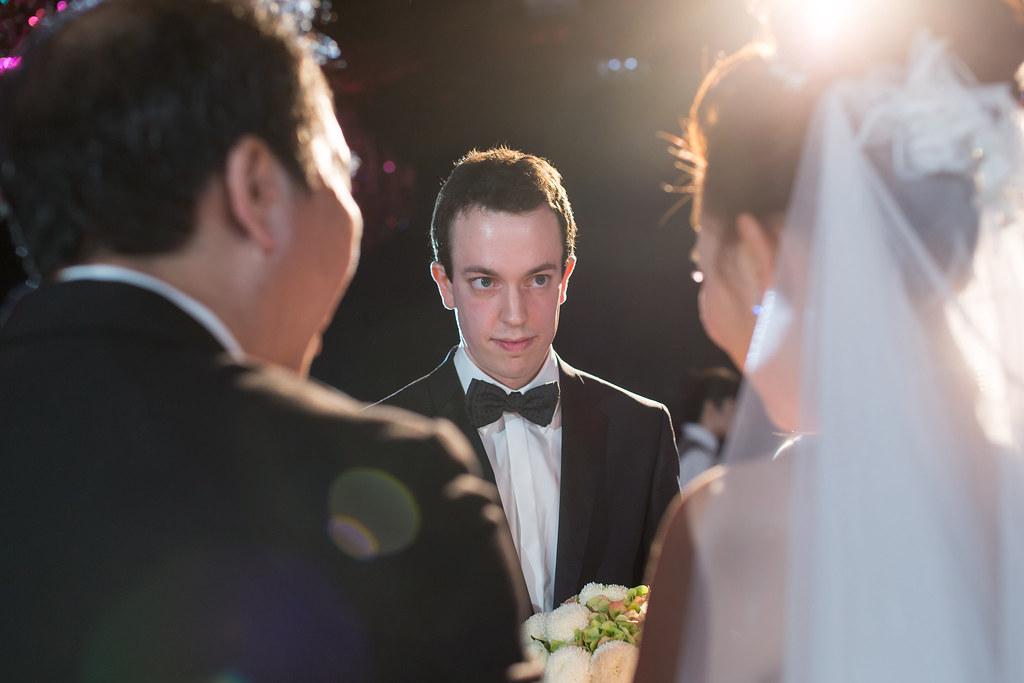 結婚婚宴精選_P1-93